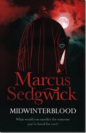 Midwinterblood_Marcus_Sedgwick