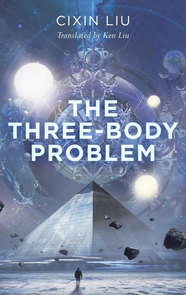 Three-Body-Problem-by-Cixin-Liu-616x975 (1)