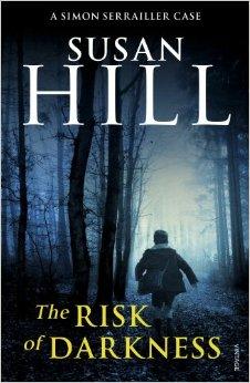 risk-of-darkness