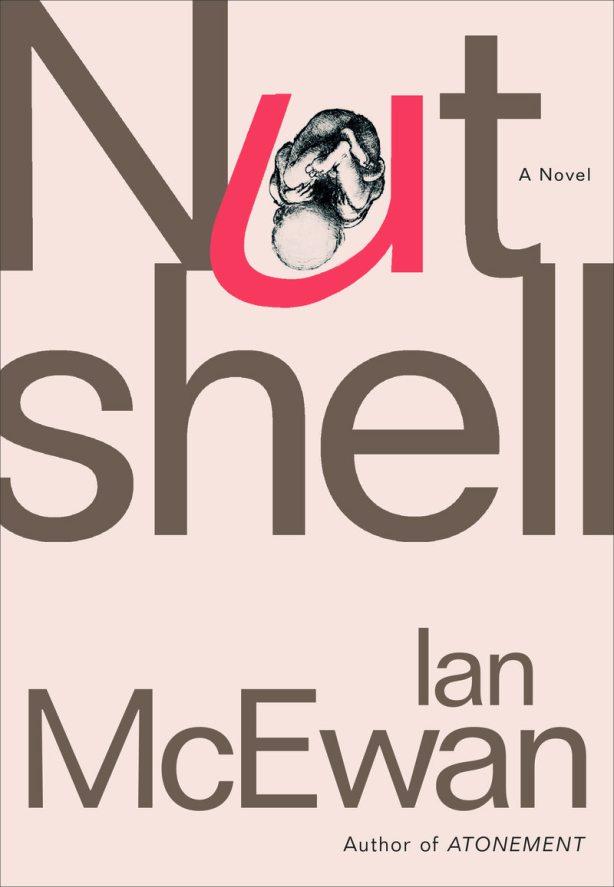 cover-nutshell_ian-mcewan