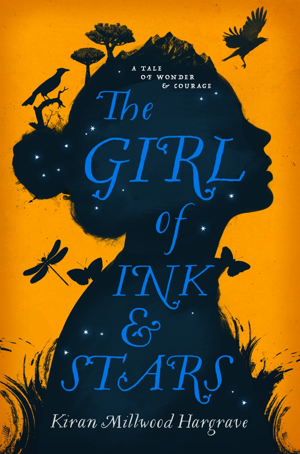 Girl-of-Ink-and-Stars.jpg