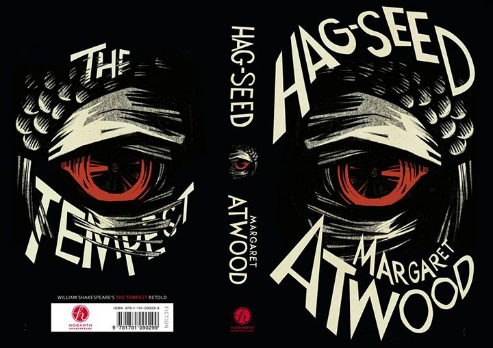 hagseed-by-margaret-atwood-wide