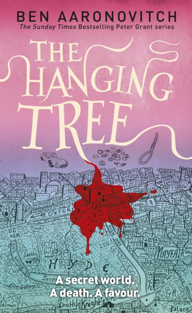the-hanging-tree-628x1024