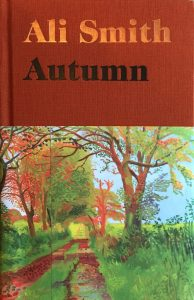 Autumn-cover_jpeg-662x1024