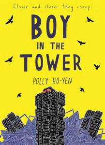 boy tower
