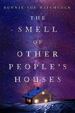 other people houses