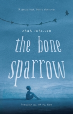 The-Bone-Sparrow