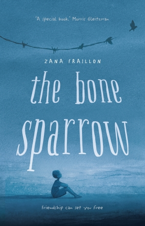 The-Bone-Sparrow