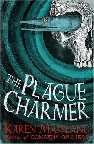 The-Plague-Charmer
