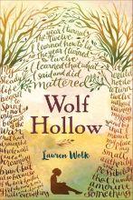 Wolf-Hollow-Lauren-Wolk