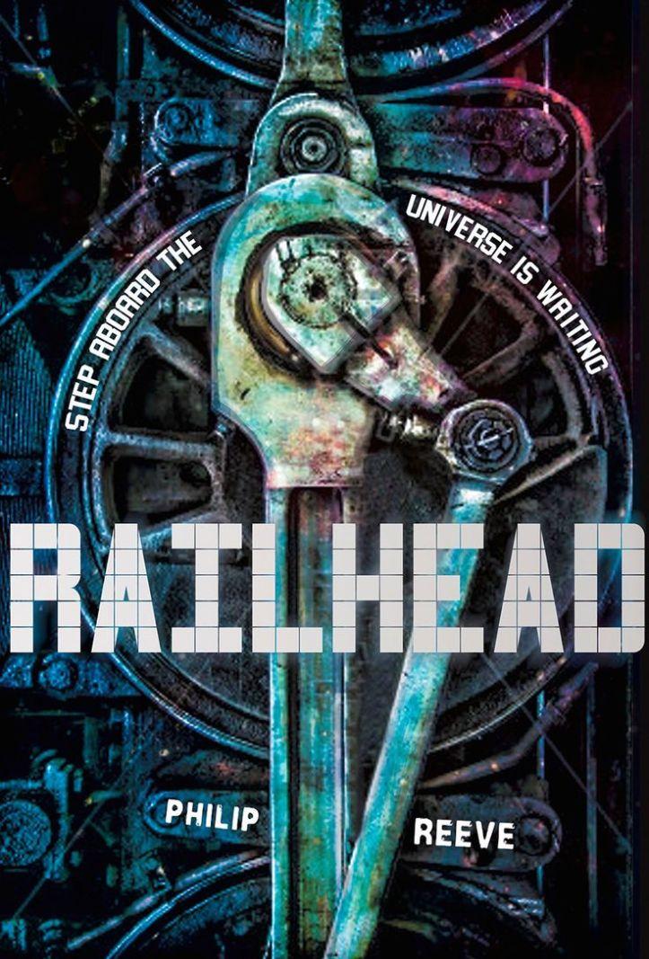 Railhead-Philip-Reeve
