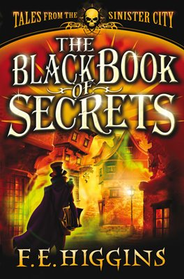 9780330516815the black book of secrets_2_jpg_264_400