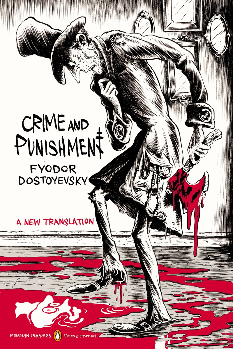Crime_Punishment(1)
