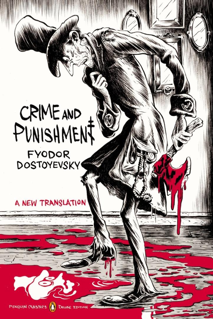 Crime_Punishment(1)