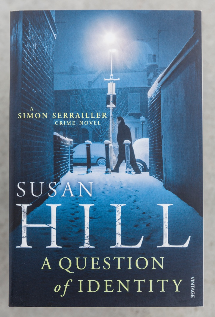 Lior_Z_Book_Cover_Susan_Hill_01.jpg