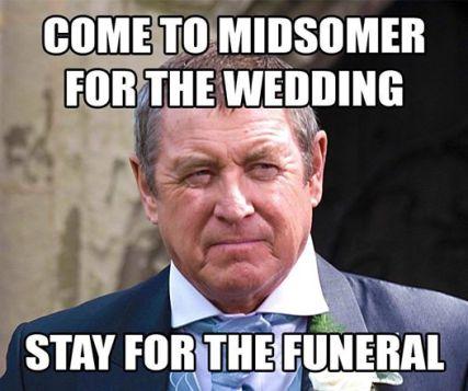 midsomer2