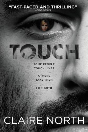 touch-43